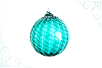 christmas ornament_2