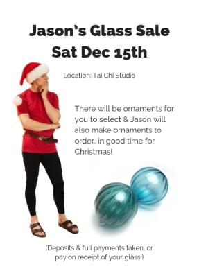 2018_12_15_b_Christmas_Sale_Jason Stropko